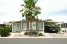 834 South Meridian Road #169, Apache Junction AZ - Trulia