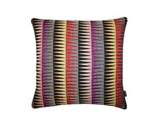 New Tribal Collection � contemporary textiles by Margo Selby
