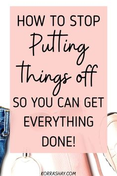 Productivity Hacks, Increase Productivity, Organization Ideas, Organizing, Personal Development Skills, Best Healthy Diet, Seven Habits, Daily Schedules, Habits Of Successful People