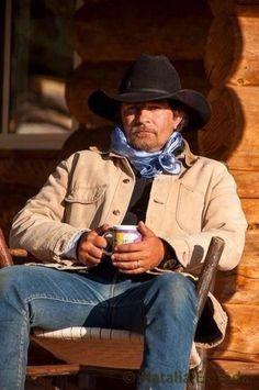 Mexican Outfit Discover Cowboy Up: Photo Cowboy Up : Photo Texas Cowboys, Hot Cowboys, Cowboys And Indians, Cowboy Gear, Cowboy Horse, Cowboy And Cowgirl, Cowboy Photography, Animal Photography, Westerns