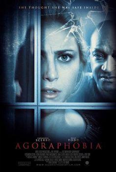 دانلود فیلم Agoraphobia 2015 http://moviran.org/%d8%af%d8%a7%d9%86%d9%84%d9%88%d8%af-%d9%81%db%8c%d9%84%d9%85-agoraphobia-2015/ دانلود فیلم Agoraphobia محصول سال 2015 کشور آمریکا با کیفیتWEBDL 720P و لینک مستقیم  اطلاعات کامل : IMDB  امتیاز: 7.1 (مجموع آراء 18)  سال تولید : 2015  فرمت : MKV  حجم : 650 مگابایت  محصول : آمریکا  ژانر : ترسناک, هیجان