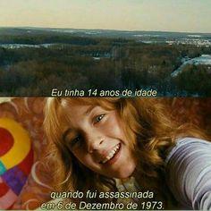Um Olhar do Paraíso (2009) | Filme | Filmes | Cinema The Lovely Bones, Cinema, Cultura Pop, Teen, Movies, Movie Posters, Wallpaper, Makeup, Anime
