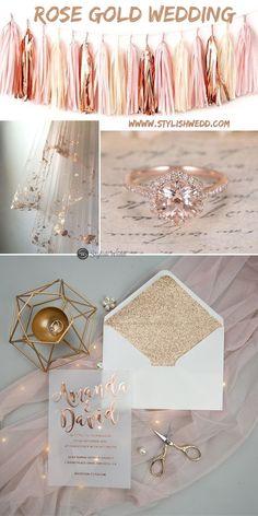 luxury modern custom foil wedding invitation suites on vellum paper SWFI003 #wedding#weddinginvitations#stylishwedd#stylishweddinvitations #vellumweddinginvitations