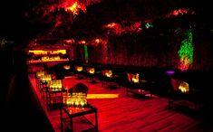 Greenhouse night club nyc