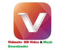 Vidmate v3.6512 HD Video & Music Downloader Apk Download » TooHax Mp3 Download App, Download Free Movies Online, Music Download, Android Video, Android Apps, Video Downloader App, Application Download, Tv Channels, Mobile Video