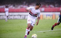 Jadson (São Paulo Futebol Clube)