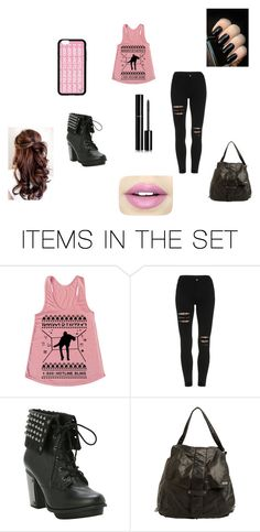 """""""My Song"""" by lover-860 ❤ liked on Polyvore featuring art"""