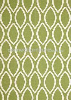 Shop Flat Weave Oval Print Rug Green at Interiors Online. Color Of The Year 2017 Pantone, Pantone Greenery, Interiors Online, Rug Store, Commercial Furniture, Indoor Rugs, Rugs Online, Modern Rugs, Canvas Art Prints