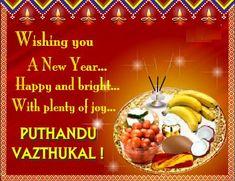 Dgreetings tamil new year regional card tamil new year pinterest m4hsunfo