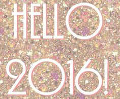 2016 resolutions now on devinebride.co.uk #resolutions #2016 #2016resolutions #weddingplanning #weddingprep #wedding #londonblog #londonblogger #weddingblog #weddingblogger #devinebride #betterlatethannever #ready #2016isgoingtobeamazing