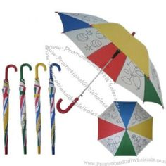 Looking for wholesale stress balls and umbrella online for cheap rates