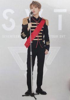 prince wonwoo