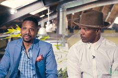 #Jamie Foxx: 'This Is the Best Time' to Become an #Entrepreneur https://www.entrepreneur.com/video/290362