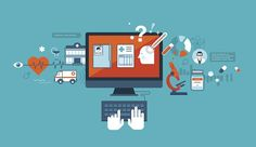 EHR Implementation Simplified - How Experts Do The Job
