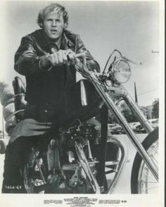 """Don Stroud """" Angel Unchained"""""""