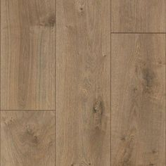 Pergo XP Riverbend Oak 10 mm Thick x 7-1/2 in. Wide x 47-1/4 in. Length Laminate Flooring (19.63 sq. ft. / case)-LF000773 - The Home Depot