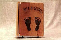 Its a BOY/ Its a GIRL! Photo Album
