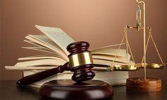 Cotas para negros em concursos para juiz são adotadas em quase todo país