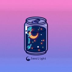 Digital Doodles by Seerlight. Ronald Kuang is an illustrator doing digital doodles and Continue Reading and for more doodles → View Website Kawaii Wallpaper, Cute Wallpaper Backgrounds, Cute Wallpapers, Aesthetic Drawing, Aesthetic Anime, Aesthetic Art, Arte Do Kawaii, Kawaii Art, Japon Illustration