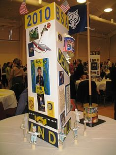 Den 4 On Friday night, Pack 209 celb rated 100 years of scouting in America at their annual Blue and Gold Banquet. Cub Scouts Wolf, Tiger Scouts, Boy Scouts, Cub Scout Games, Cub Scout Activities, Arrow Of Light Ceremony, Eagle Scout Ceremony, Arrow Of Lights, Basketball Birthday Parties