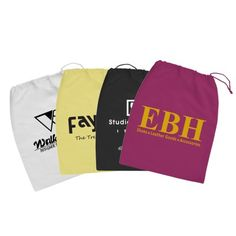 Ecobags Pakistan Shopping Bags | Ecobags Pakistan Shopping Bags ...