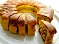 cara membuat kue fantasi - http://kudalu.com/cara-membuat-kue-fantasi ...