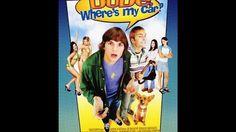Hé haver, hol a kocsim? (2000) Dude, Where's My Car? | Trailer | HD