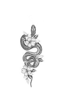 Dope Tattoos, Mini Tattoos, Line Art Tattoos, Dainty Tattoos, Pretty Tattoos, Leg Tattoos, Body Art Tattoos, Small Tattoos, Sleeve Tattoos