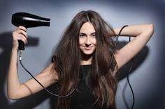 Muita gente usa o secador de cabelos com frequência, mas se esquece de um detalhe importante: a limp...