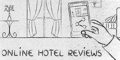 How To Manage Hotel's Online Reviews & Guest Experience  Hoteliers should also send customised and more personalised surveys to guests for their more effective #guestintelligence Design your questionnaire on major KPIs like Room, Service, Location, Value, Cleanliness, Sleep Quality, etc. Tools are available with features which help #hoteliers with analytics from the survey on the Survey Dashboard.