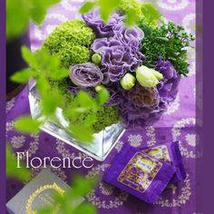 Bouquet de Photo 110503