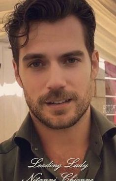 Henry CavillYou can find Hairy chest and more on our website. Henry Caville, Love Henry, King Henry, Henry Cavill Superman, Henry Cavill Beard, Henry Cavill Eyes, Fitness Before After, Henry Williams, Hairy Chest
