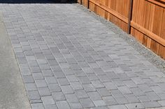Image result for tumbled paving stone