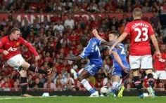 Premier League, Mou strappa un pari all'Old Trafford: tra Manchester United e Chelsea finisce 0-0... #Calcio