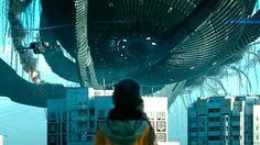 Attraction trailer: Εξαιρετική επιστημονική φαντασία από τη Ρωσία! | FilmBoy
