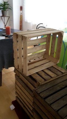 Outdoor Chairs, Outdoor Furniture, Outdoor Decor, Home Decor, Decoration Home, Room Decor, Garden Chairs, Home Interior Design, Backyard Furniture