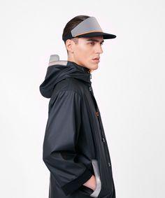 【 Today's Pickup Item 】 #jaimalalatete  [ E-Shop ]  http://www.raddlounge.com/?pid=100692632   #RaddLounge #Shibuya #Jinnan #ss15 #aw15 #aw16 #ss16 #RaddLounge #Shibuya