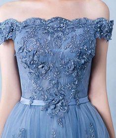 98c18a451339 999 bästa bilderna på Beauty and fashion under 2019 | Cute dresses ...