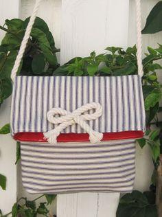 Ucreate: bags/totes/purses
