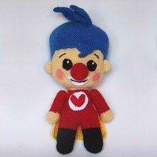 Crochet Amigurumi Free Patterns, Free Crochet, Crochet Hats, Rubble Paw Patrol, Dolly World, Crochet Angels, Amigurumi Doll, Darth Vader, Couture