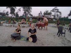 Goa Arambol beach India 2018 - YouTube Hippie Bohemian, Goa, Dolores Park, India, World, Beach, Youtube, Travel, Goa India