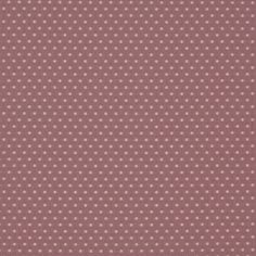 Fabric - Sanderson