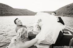 Carmen Roberts Photography, Markus and Madelein's wedding 26 Wedding Photography, Engagement, Couple Photos, Couples, Xmas, Couple Shots, Couple Photography, Couple, Engagements