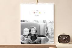 Christmas Cards With Minted.com