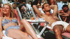 film, jude law, gwyneth paltrow, swag, tans