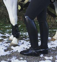Cavallo Insignis in Kiel - Suchsdorf | eBay Kleinanzeigen Equestrian Boots, Rubber Rain Boots, Shoes, Fashion, Kiel, Moda, Zapatos, Shoes Outlet, Fashion Styles