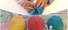 Didò fatto in casa Bimby profumato 3.12/5 (62.35%) 17 votes Ideale per il gioco dei bambini, per stimolare la loro fantasia e la loro creatività. La preparazione è tutta con ingredienti commestibili quindi massima tranquillità per le mamme (e le nonne). Didò profumato fatto in casa col Bimby, foto e ricetta di Deborah T. Stampa …