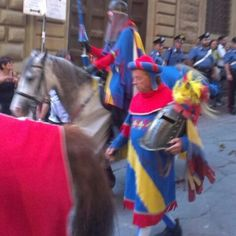 Medieval Games Medieval Games, Popular Culture, Anthropology, Folklore, Horses, Outdoor Decor, Animals, Animales, Animaux