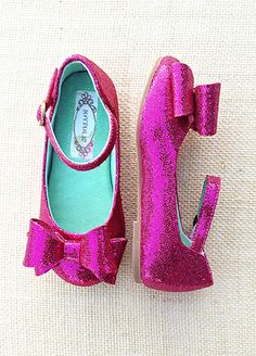 New arrival!!! Joyfolie Miriam in Raspberry