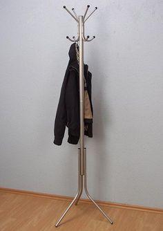 Garderobe standaard